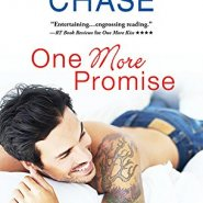 Spotlight & Giveaway: One More Promise by Samantha Chase