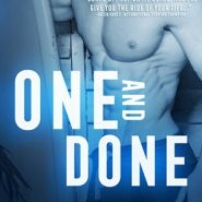 REVIEW: One and Done by Melynda Price