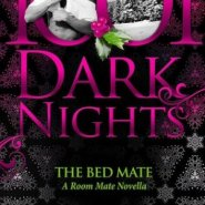 REVIEW: The Bed Mate by Kendall Ryan