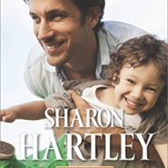 REVIEW: The Billionaire's Son by Sharon Hartley
