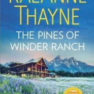 REVIEW: The Pines of Winder Ranch by RaeAnne Thayne