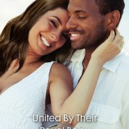 REVIEW: United By Their Royal Baby by Therese Beharrie