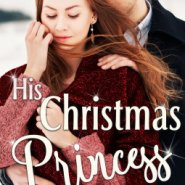 REVIEW: His Christmas Princess by Kathleen O'Brien