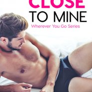 REVIEW: Lips Close to Mine by Robin Bielman