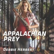 REVIEW: Appalachian Prey by Debbie Herbert