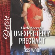 REVIEW: Unexpectedly Pregnant by Joss Wood
