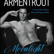 Spotlight & Giveaway: Moonlight Sins by Jennifer L. Armentrout