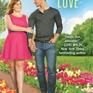 Spotlight & Giveaway: More to Love by Alison Bliss