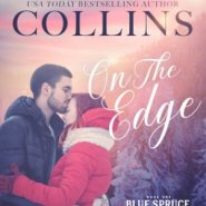REVIEW: On The Edge by Dani Collins