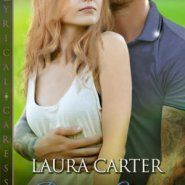 REVIEW: Playing to Win by Laura Carter