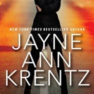 Spotlight & Giveaway: Promise Not to Tell by Jayne Ann Krentz