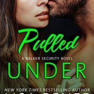 REVIEW: Pulled Under by Lisa Renee Jones