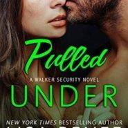 REVIEW: Pulled Under by Lisa Renee Jones