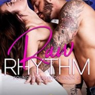 REVIEW: Raw Rhythm by Cari Quinn and Taryn Elliott