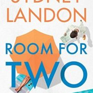 REVIEW: Room for Two by Sydney Landon