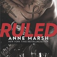 REVIEW: Ruled by Anne Marsh