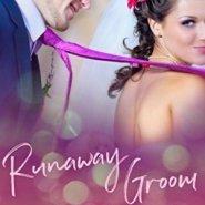 Spotlight & Giveaway: Runaway Groom by Lauren Layne
