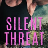 Spotlight & Giveaway: Silent Threat by Dana Marton