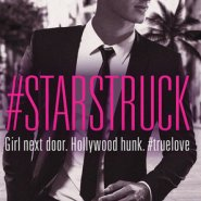 REVIEW: #Starstruck by Sariah Wilson