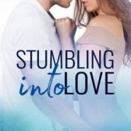 REVIEW: Stumbling Into Love by Aurora Rose Reynolds