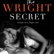 REVIEW: The Wright Secret by K.A. Linde