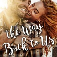 REVIEW: The Way Back to Us by Jamie Howard