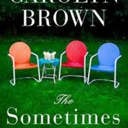 REVIEW: The Sometimes Sisters by Carolyn Brown