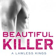 REVIEW: Beautiful Killer by Sherilee Gray