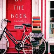 Spotlight & Giveaway: By the Book by Julia Sonneborn