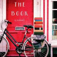 REVIEW: By the Book by Julia Sonneborn