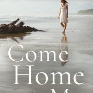 REVIEW: Come Home to Me by Liz Talley