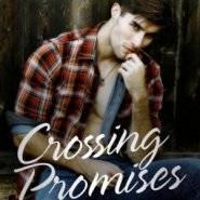 REVIEW: Crossing Promises by Kimberly Kincaid