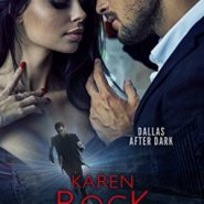Spotlight & Giveaway: Dangerous Moves by Karen Rock