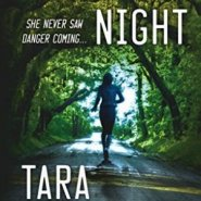 Spotlight & Giveaway: Darkest Night by Tara Thomas