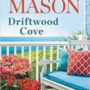 Spotlight & Giveaway: Driftwood Cove by Debbie Mason