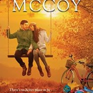 REVIEW: Home With You by Shirlee McCoy