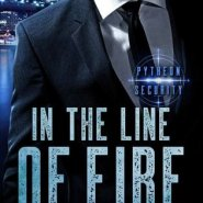 REVIEW: In the Line of Fire by Joss Wood
