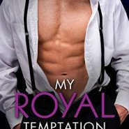 REVIEW: My Royal Temptation by Riley Pine