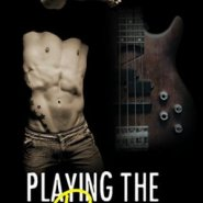 Spotlight & Giveaway: Playing the Pauses by Michelle Hazen
