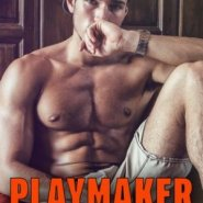 REVIEW: Playmaker by L.P. Dover