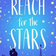 REVIEW: Reach for the Stars by Kathy Jay