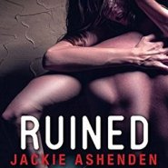 REVIEW: Ruined by Jackie Ashenden