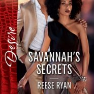 REVIEW: Savannah's Secrets by Reese Ryan