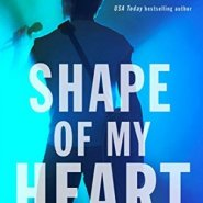 REVIEW: Shape of My Heart by Luann McLane