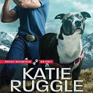 Spotlight & Giveaway: Survive the Night by Katie Ruggle