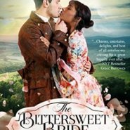 Spotlight & Giveaway: The Bittersweet Bride by Vanessa Riley