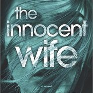REVIEW: The Innocent Wife by Amy Lloyd