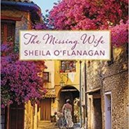 Spotlight & Giveaway: The Missing Wife by Sheila O'Flanagan