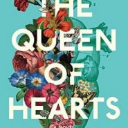 Spotlight & Giveaway: The Queen of Hearts by Kimmery Martin