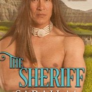 Spotlight & Giveaway: The Sheriff by Sarah M. Anderson